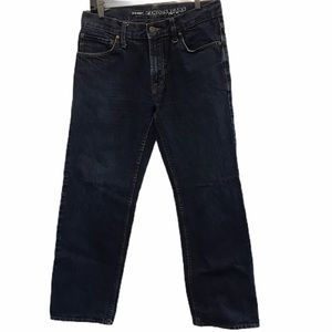 Old Navy famous jeans size size 30 x 30